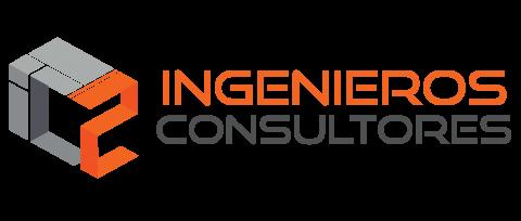 IC2 Ingenieros Consultores